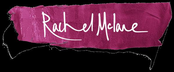 Rachel McLane Ltd