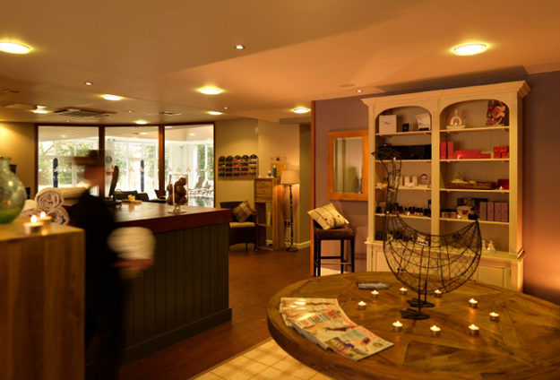 Clumber-Park-Hotel-&-Spa-(1)