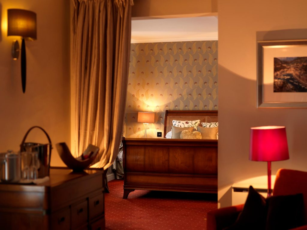 Clumber-Park-Hotel-&-Spa-(4)