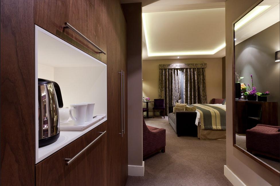Mere-Bedrooms-(5)