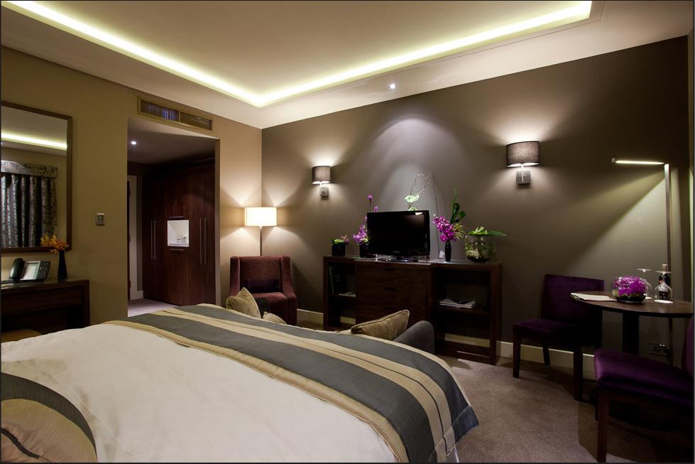 Mere-Bedrooms-(7)