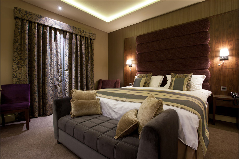 Mere-Bedrooms-(8)