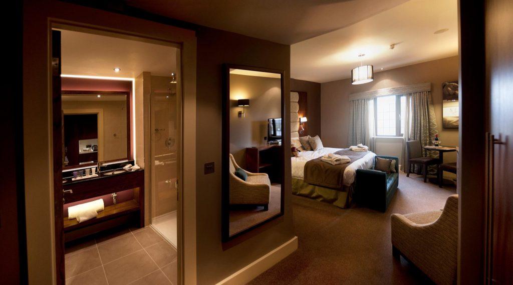 Mere-Bedrooms-(9)