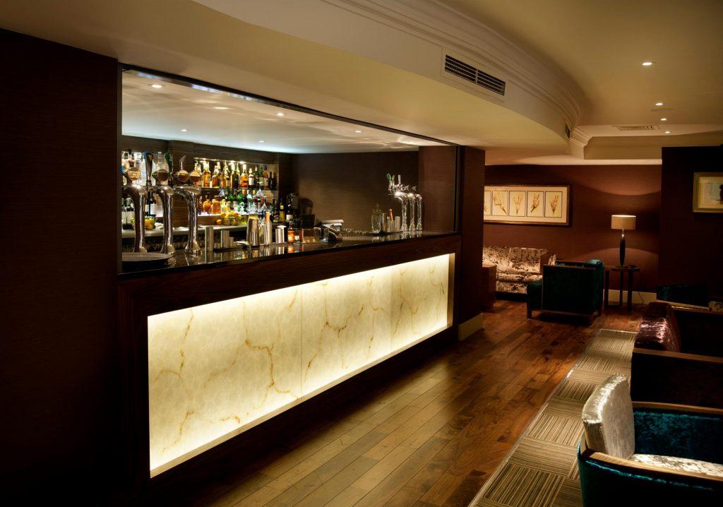 Mere-Hotel-Bar-(1)