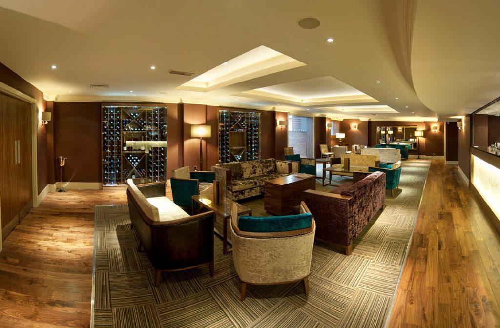 Mere-Hotel-Bar-(2)