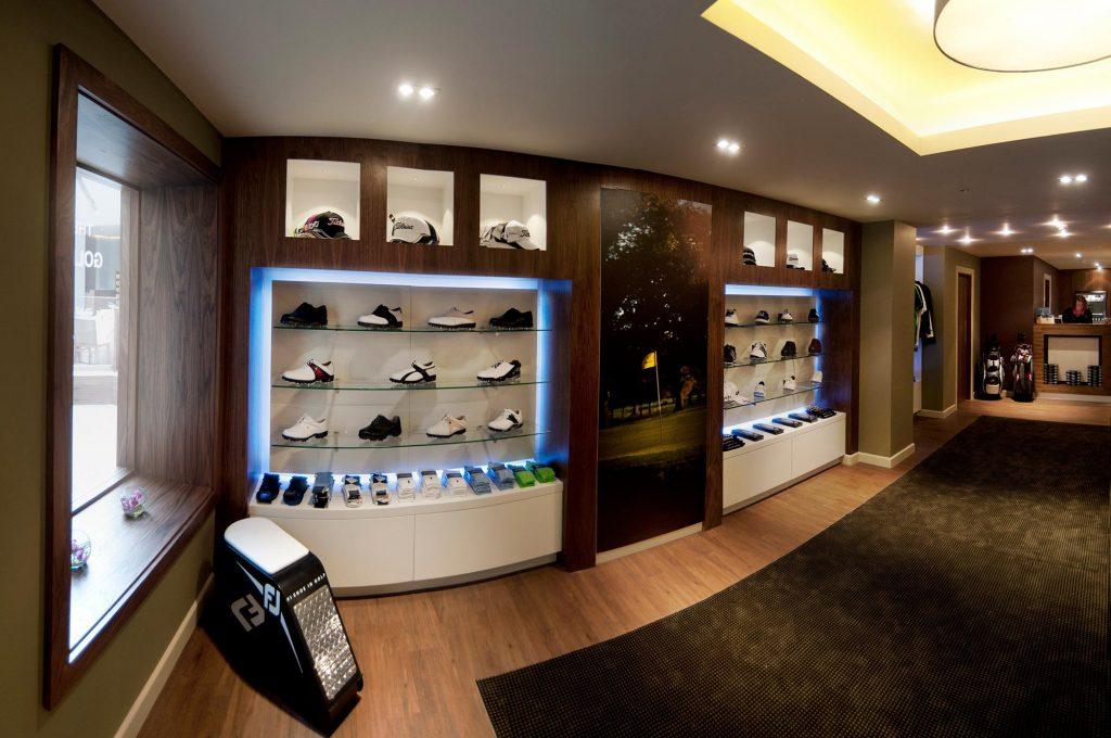 Mere-Hotel-Pro-Shop-(5)