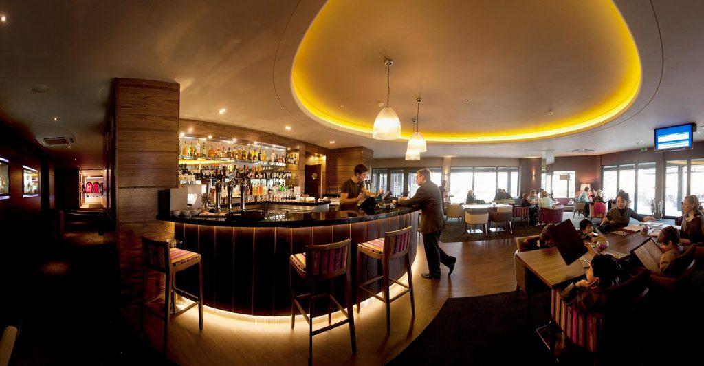 Mere-Hotel-Spike-Bar-(8)
