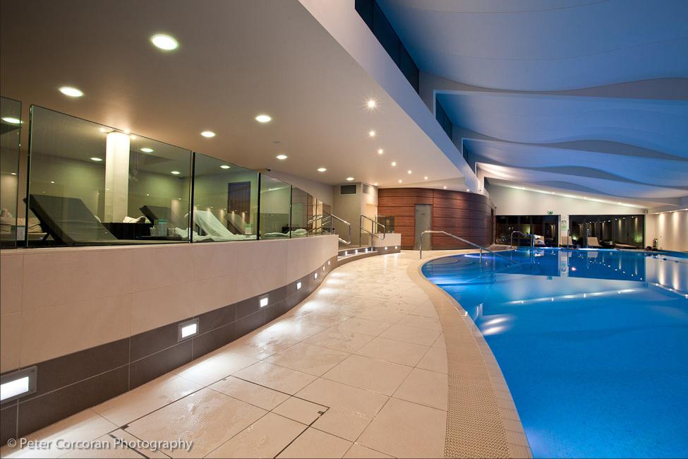 Mere-Pool-&-Heat-8