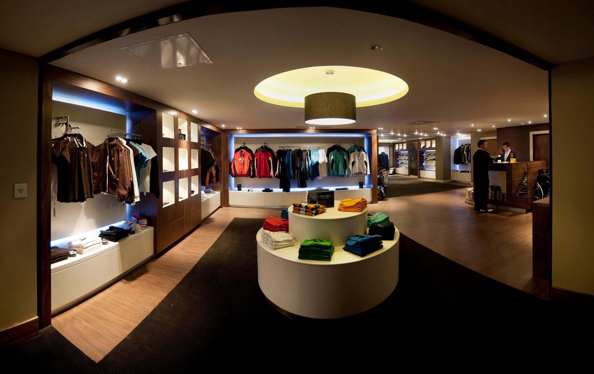 RECOMPOSE-Mere-Hotel-Pro-Shop-(4)