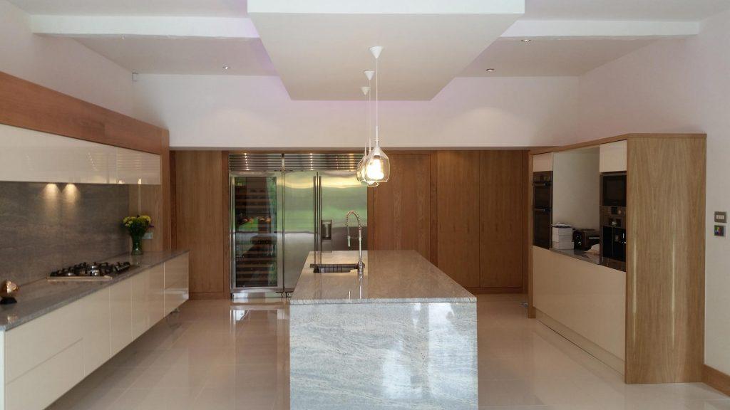 Leeds-Kitchen-12