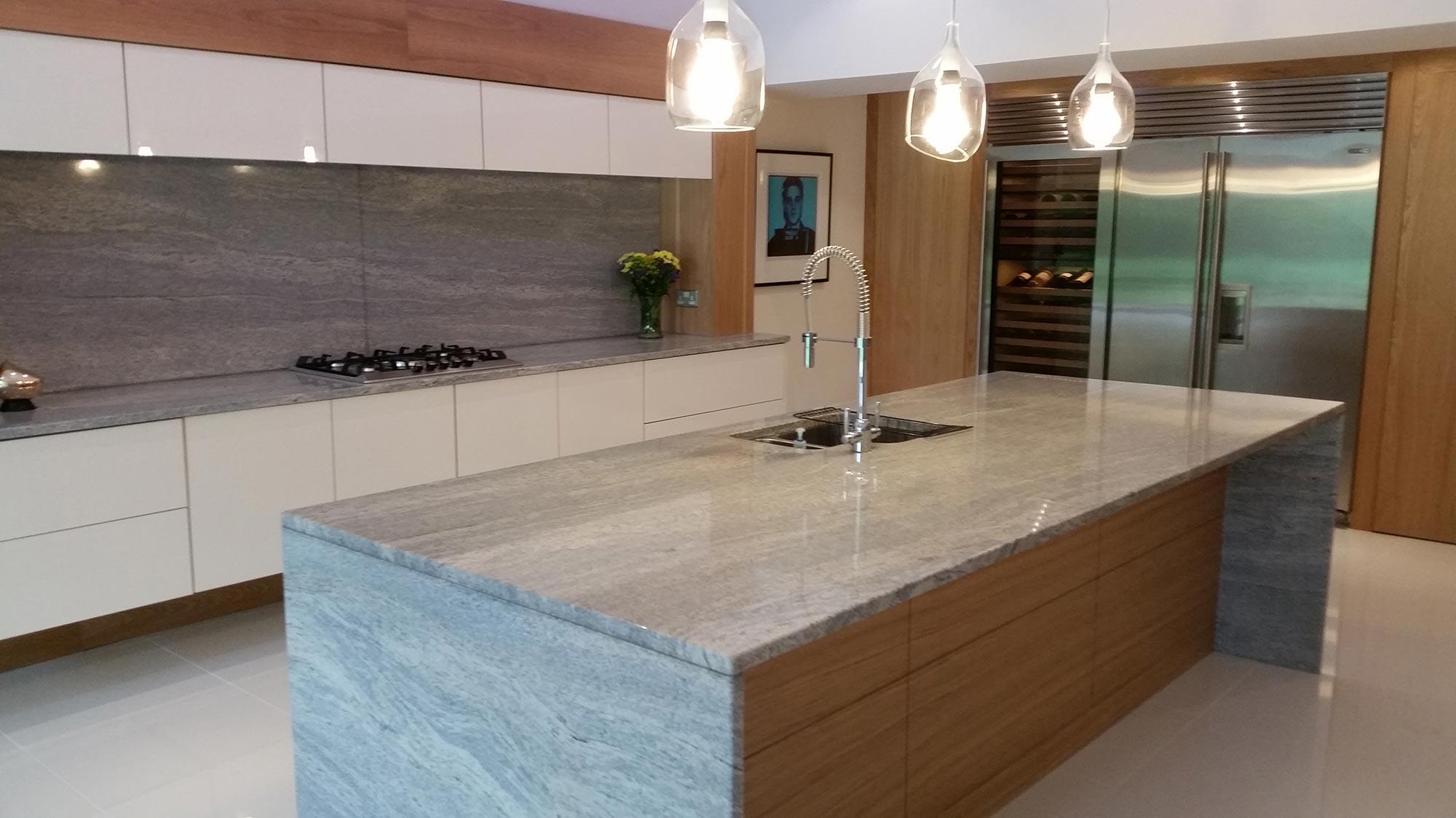 Leeds-Kitchen-9