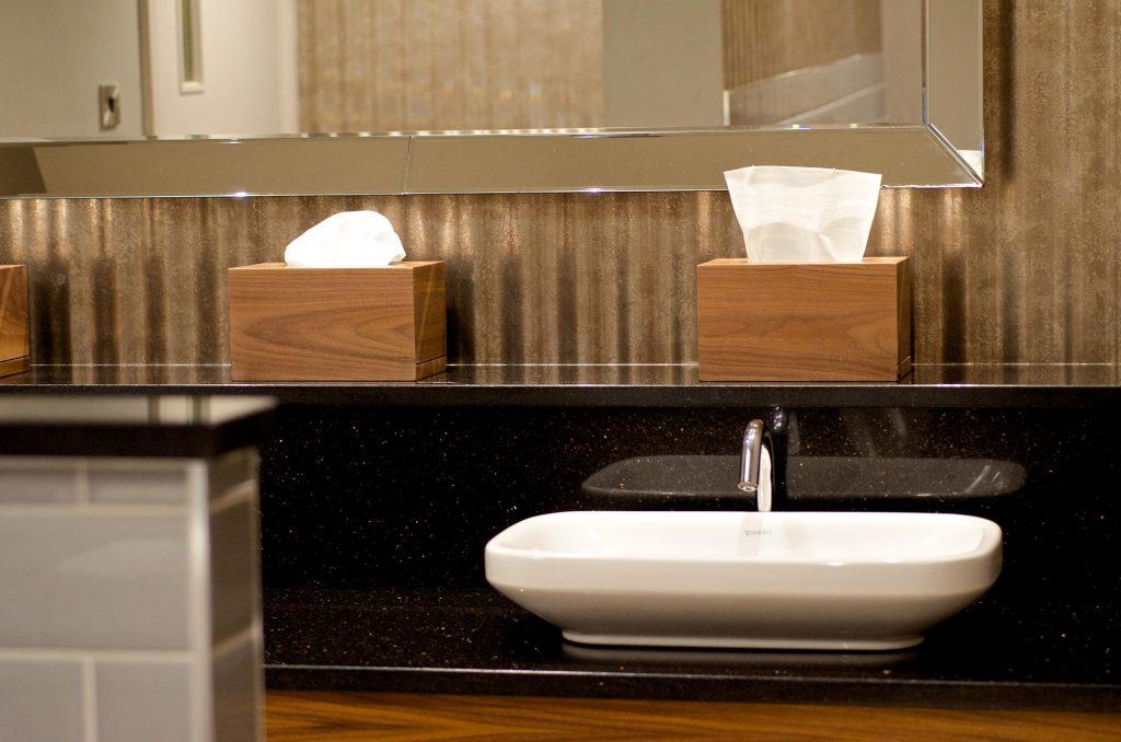 Horsley-Lodge-Toilet-Refurbishment-(1)