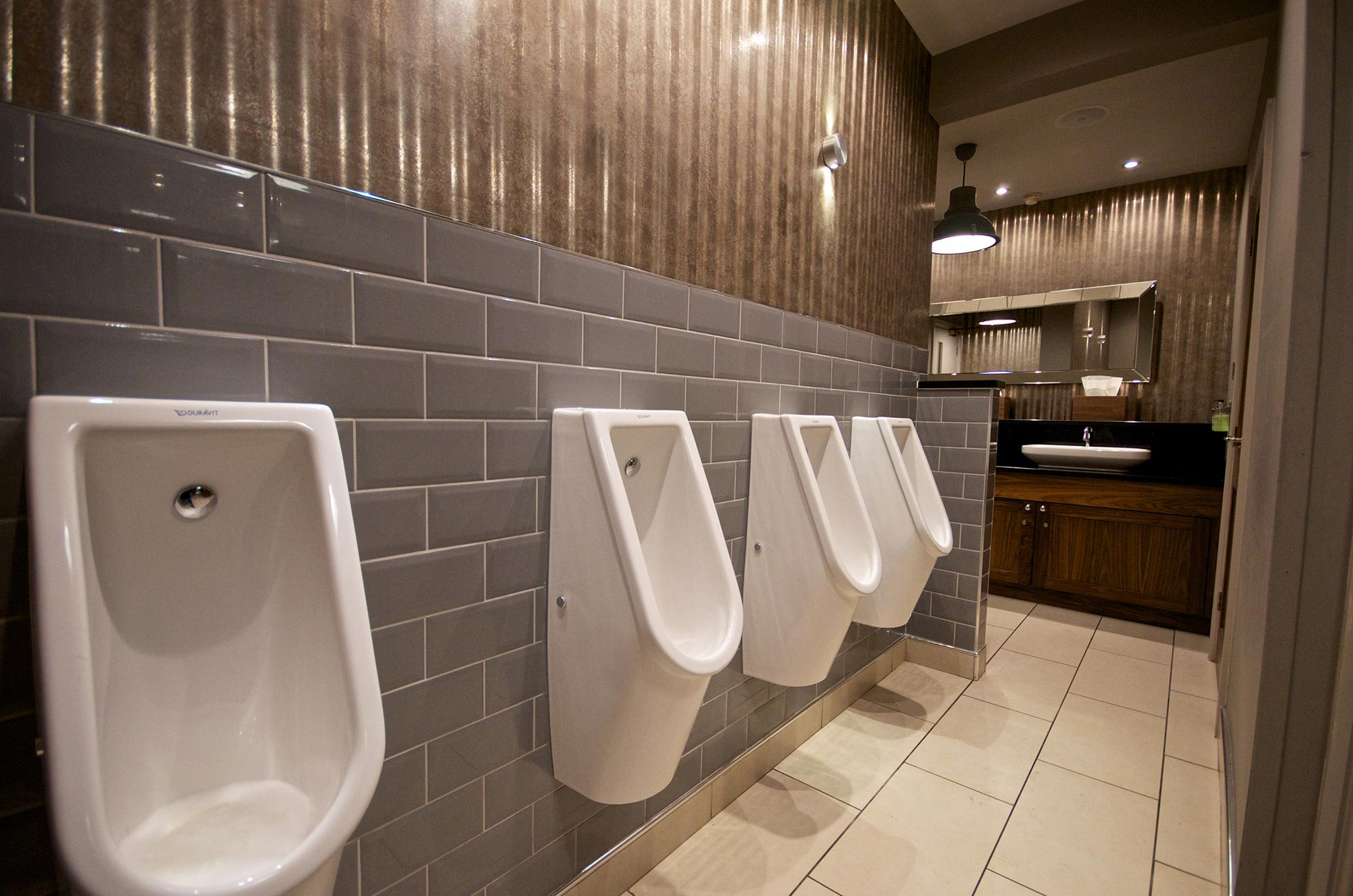 Horsley-Lodge-Toilet-Refurbishment-(2)