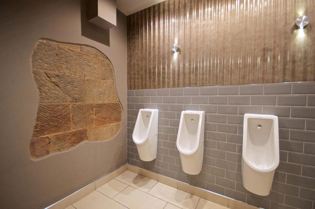 Horsley-Lodge-Toilet-Refurbishment-(4)