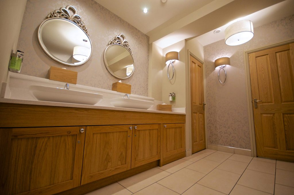Horsley-Lodget-Toilet-Refurb-Ladies