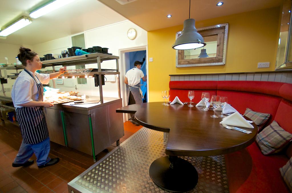 Cavendish-Chefs-table-04