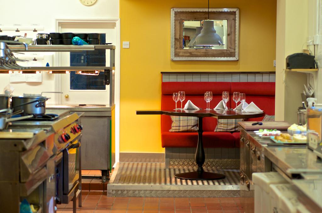 Cavendish-Chefs-table-10