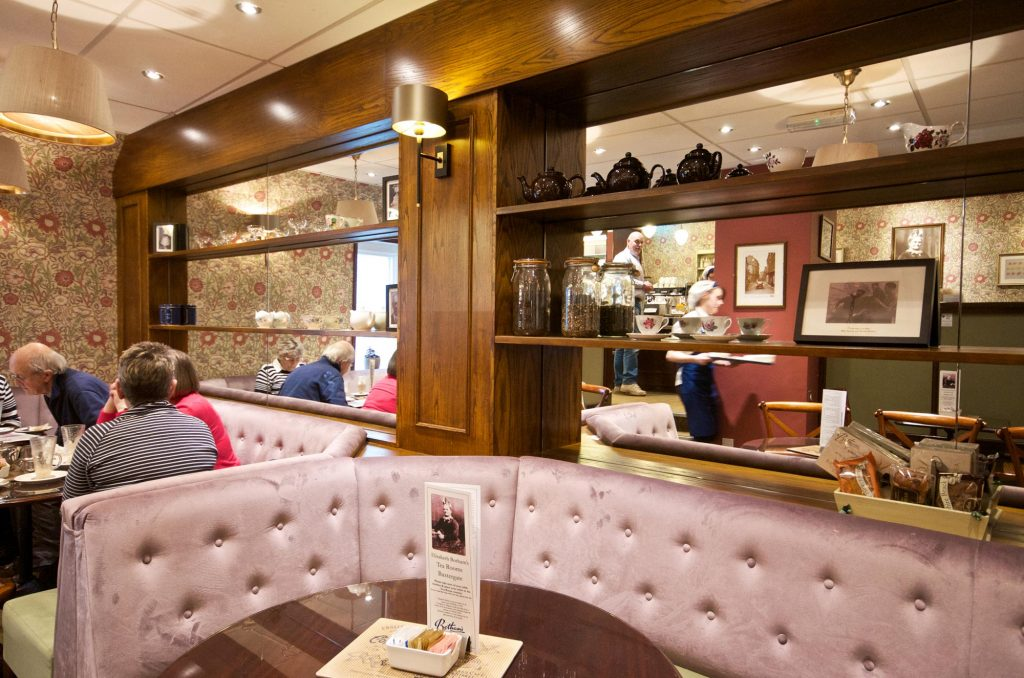 Botham-Tea-Room-Skinner-St-(1)