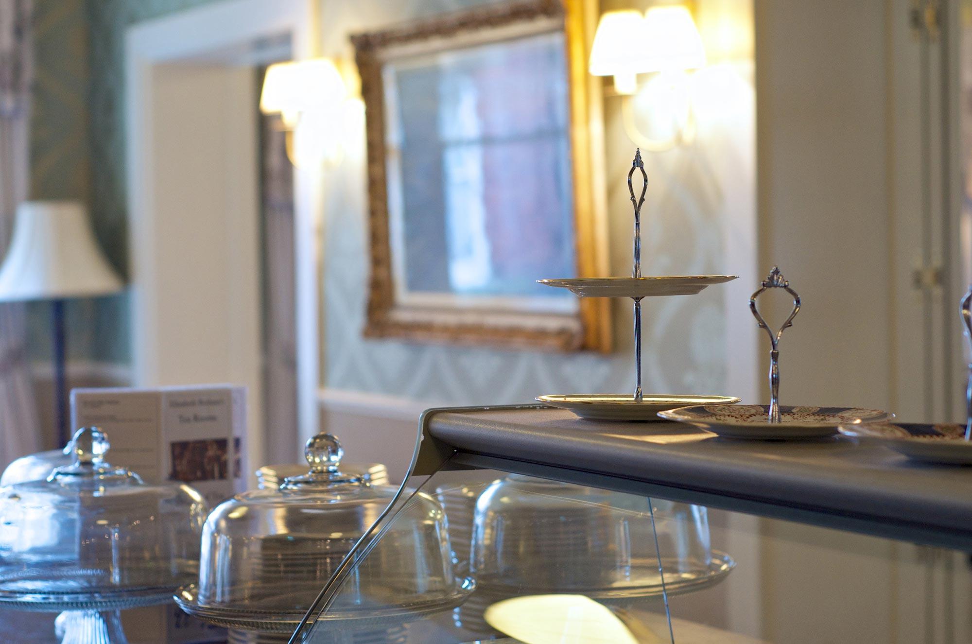 Botham-Tea-Room-Skinner-St-(2)