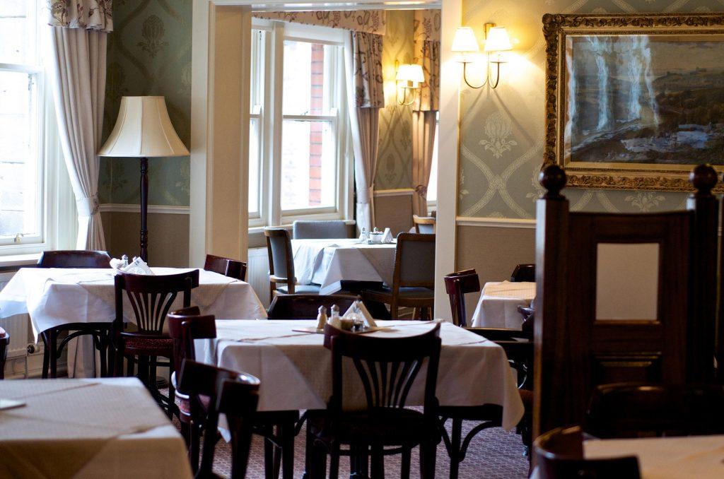 Botham-Tea-Room-Skinner-St-(3)