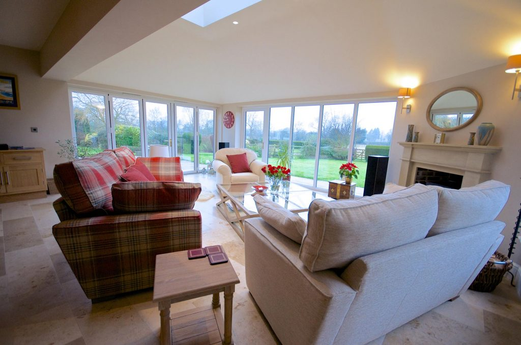 Private-Residence-Yorkshire-(1)