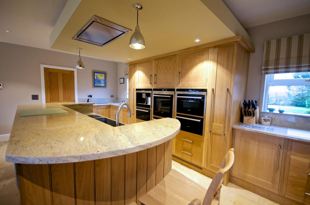 Private-Residence-Yorkshire-(2)