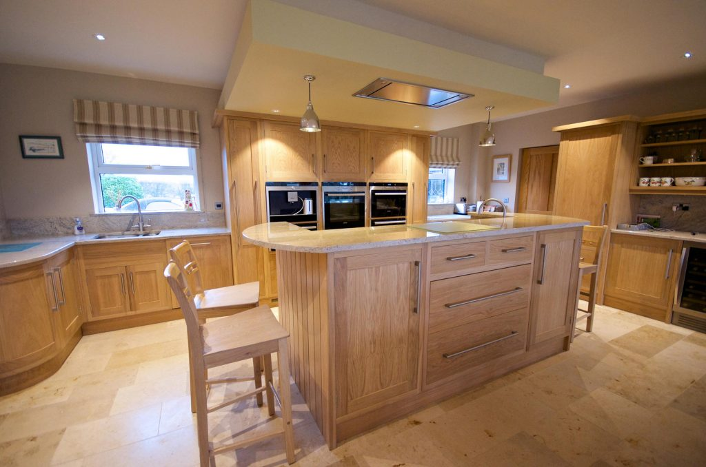 Private-Residence-Yorkshire-(3)