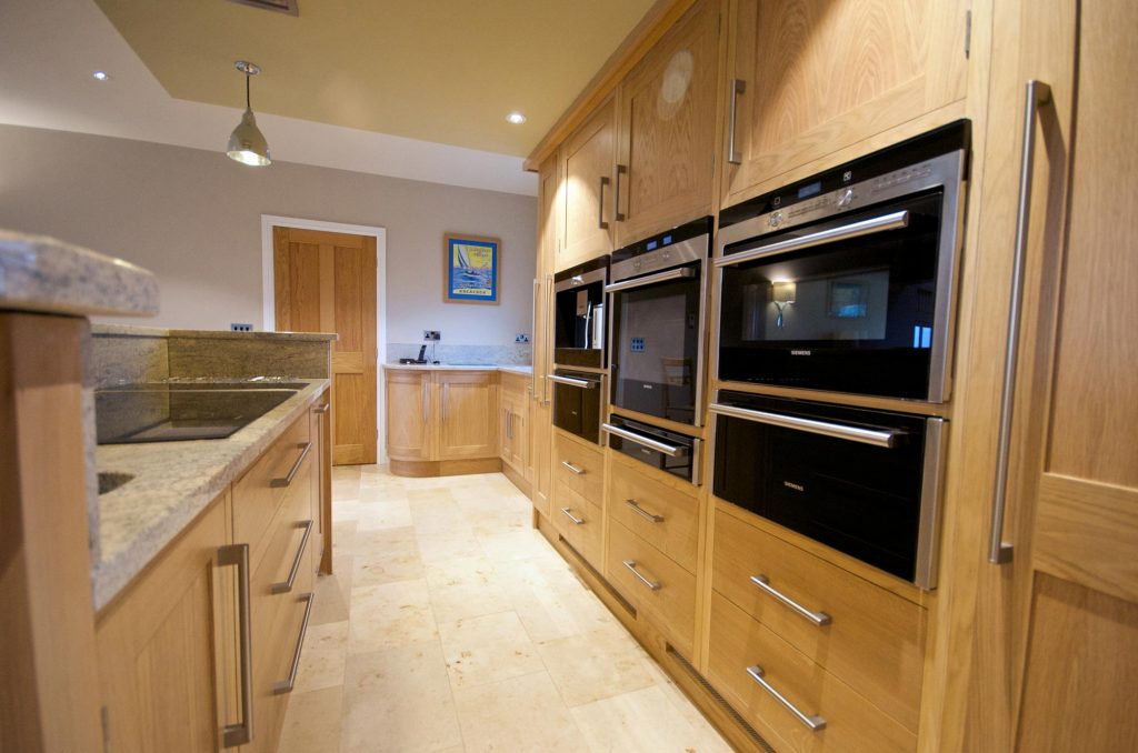 Private-Residence-Yorkshire-(4)