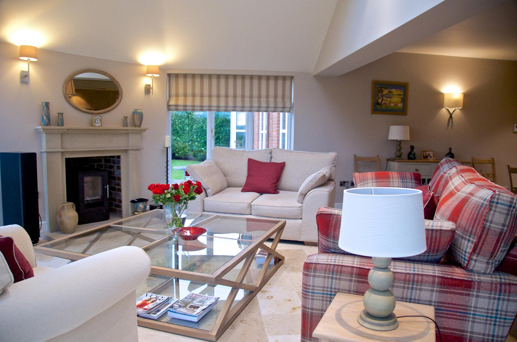 Private-Residence-Yorkshire-(5)