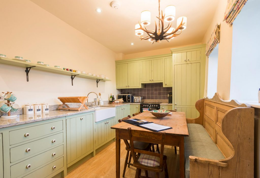Devonshire-Wharf-View-Holiday-Cottage-(5)