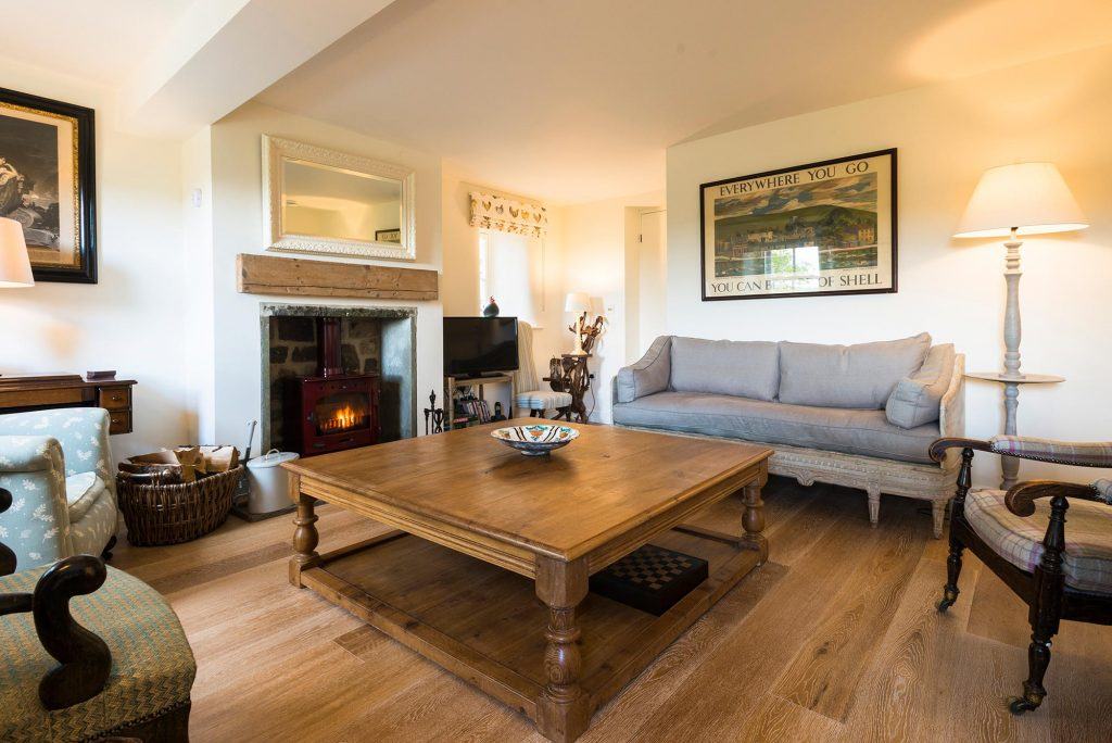 Devonshire-Wharf-View-Holiday-Cottage-(6)
