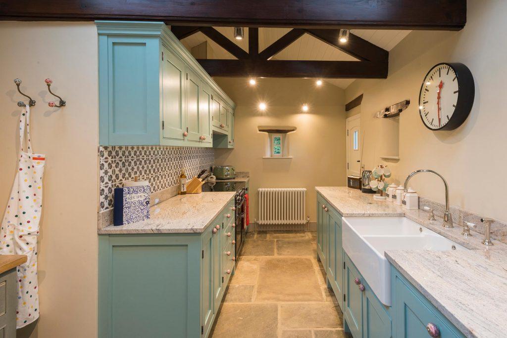 Devonshire-Stank-House-0006