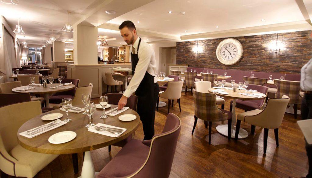 Horsley-Lodge-Brasserie-(1)
