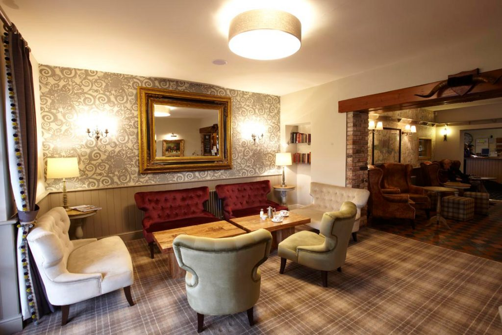 Horsley-Lodge-Brasserie-(2)