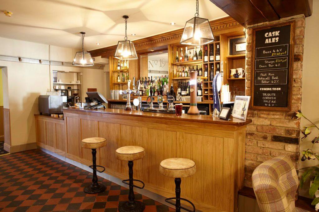 Horsley-Lodge-Brasserie-(3)