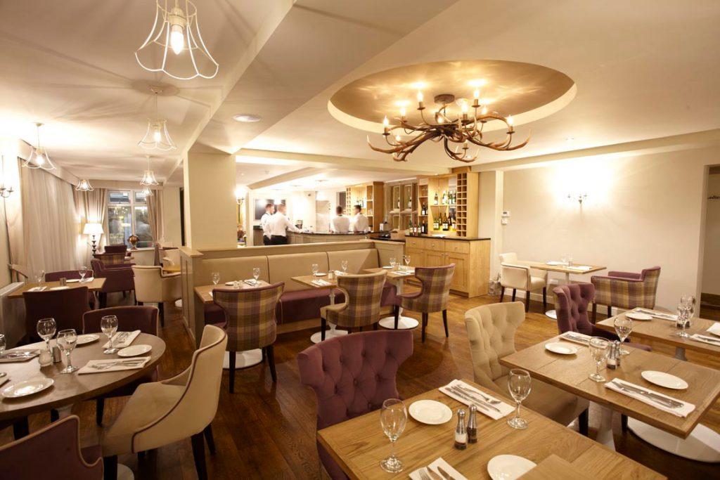 Horsley-Lodge-Brasserie-(4)