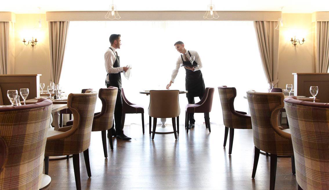 Horsley-Lodge-Brasserie-(5)