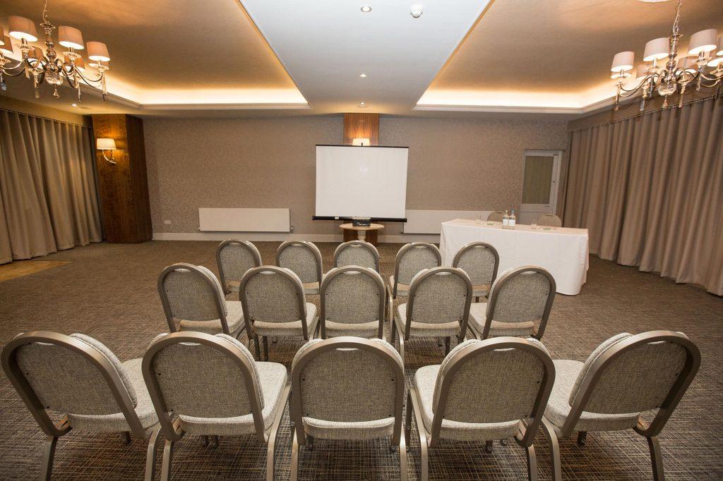 Horsley-Lodge-Function-Wedding-Conference-(1)
