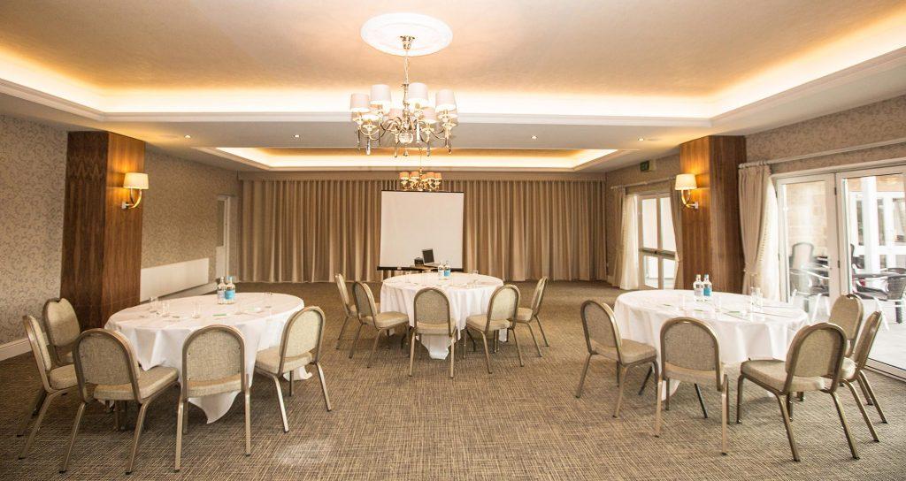 Horsley-Lodge-Function-Wedding-Conference-(2)