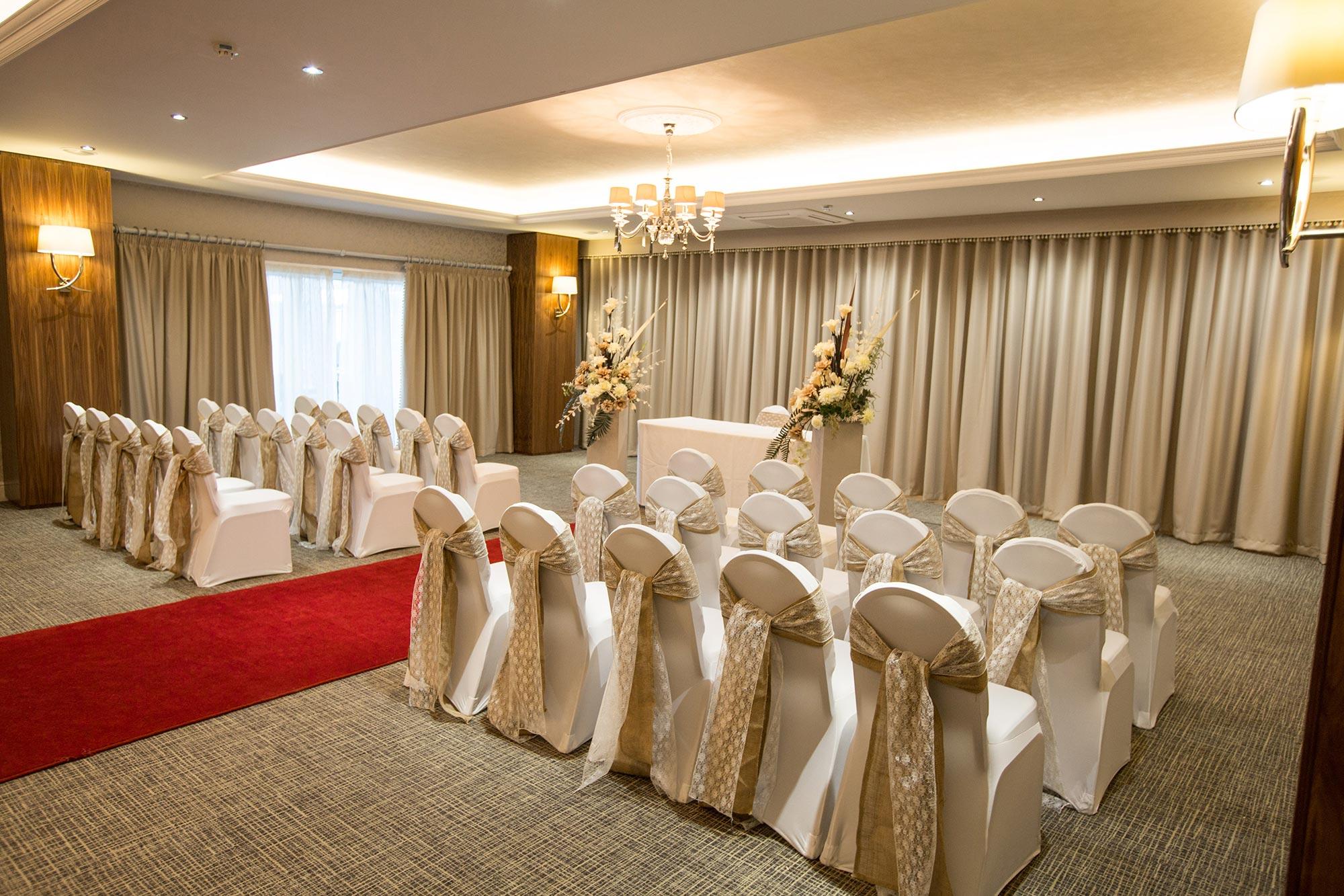 Horsley-Lodge-Function-Wedding-Conference-(3)