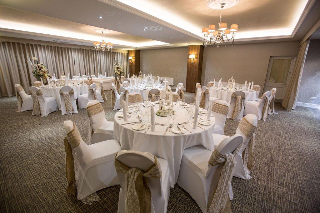 Horsley-Lodge-Function-Wedding-Conference-(5)