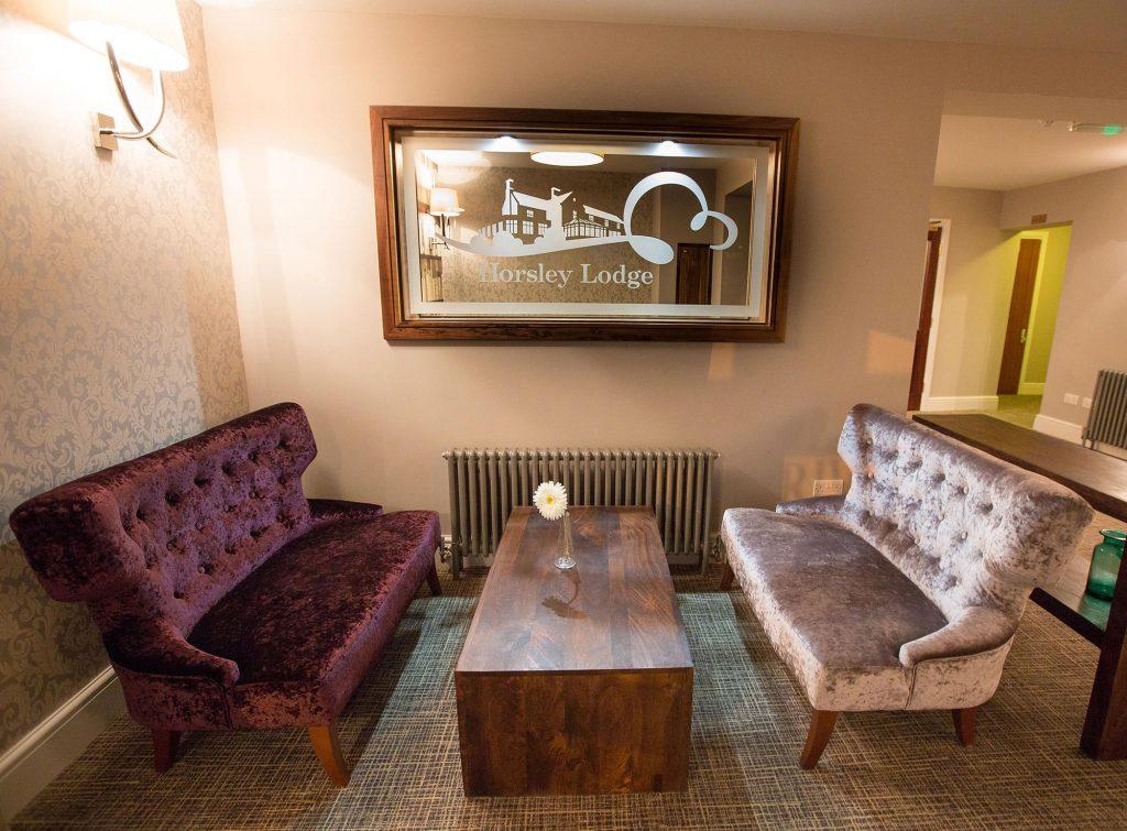 Horsley-Lodge-Function-Wedding-Conference-(7)