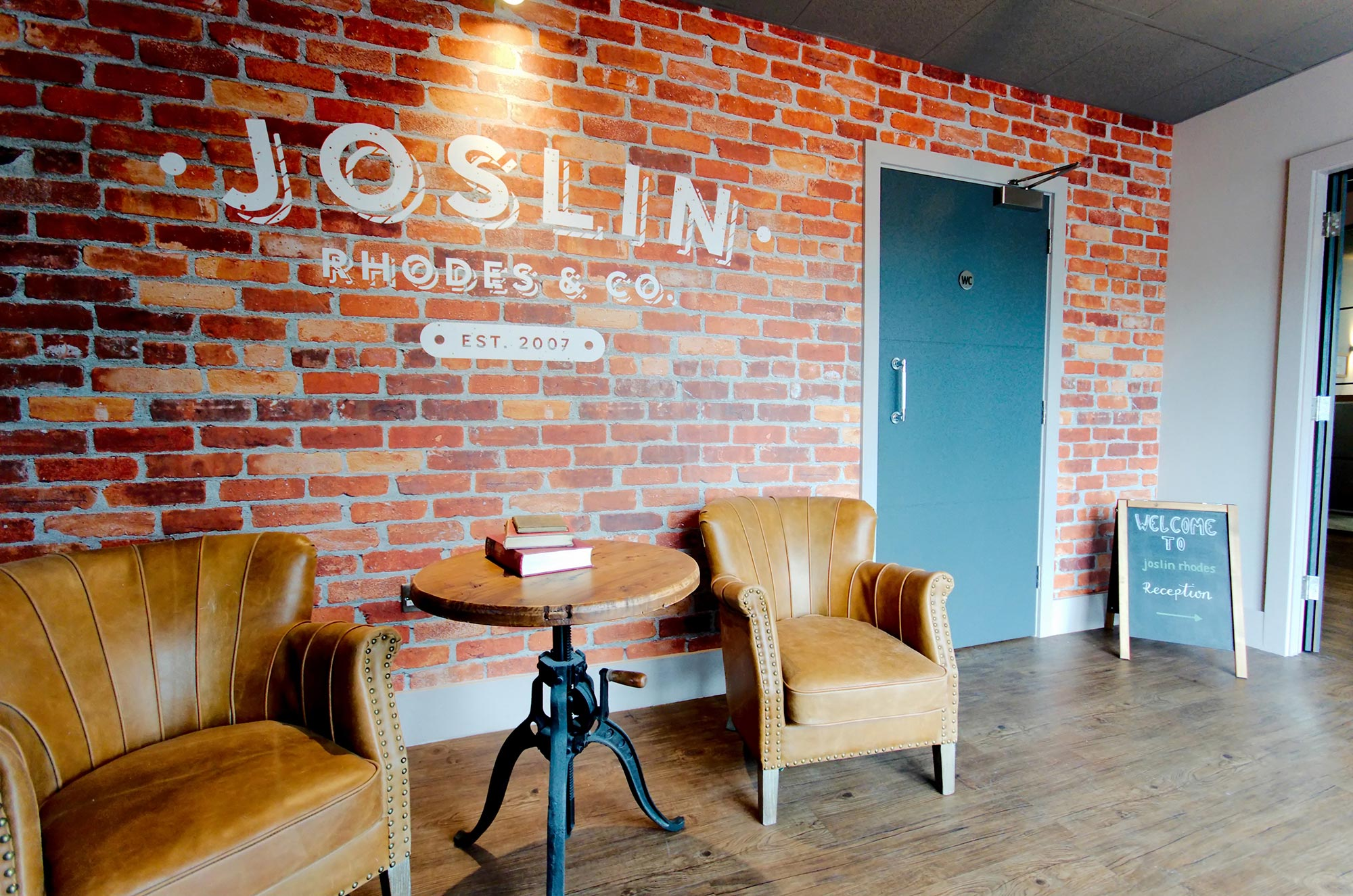 Joslin-Rhodes-0094