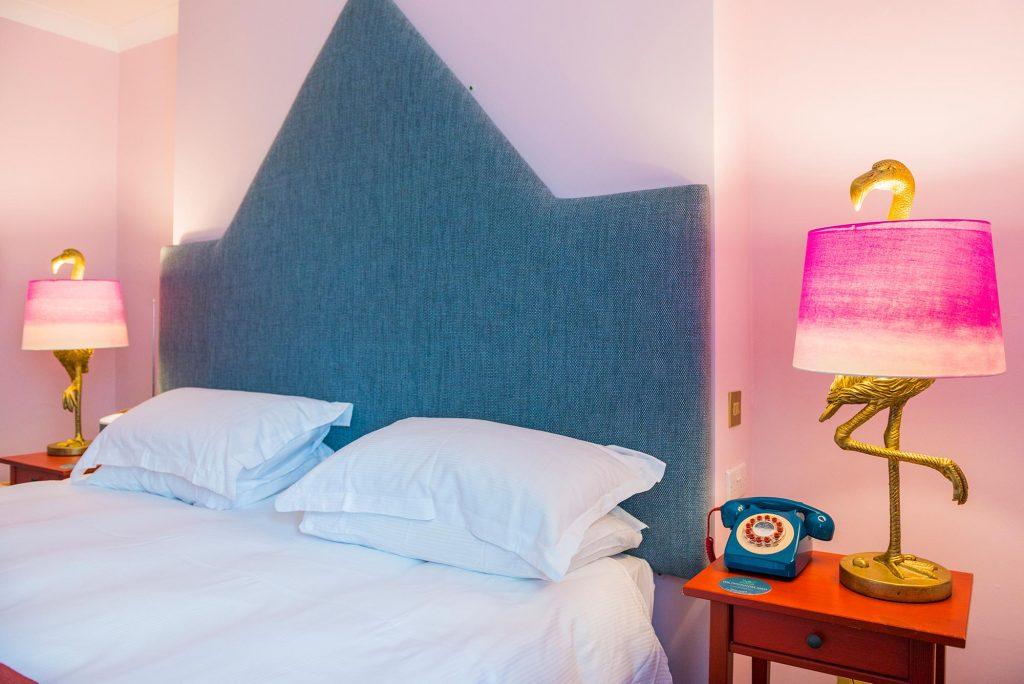Devonshire-Beeley-Bedroom-Refurb-(1)
