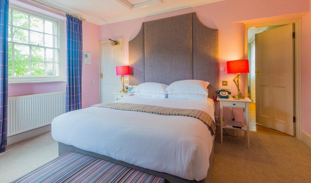 RECOMPOSE-Devonshire-Beeley-Bedroom-Refurb-(3)