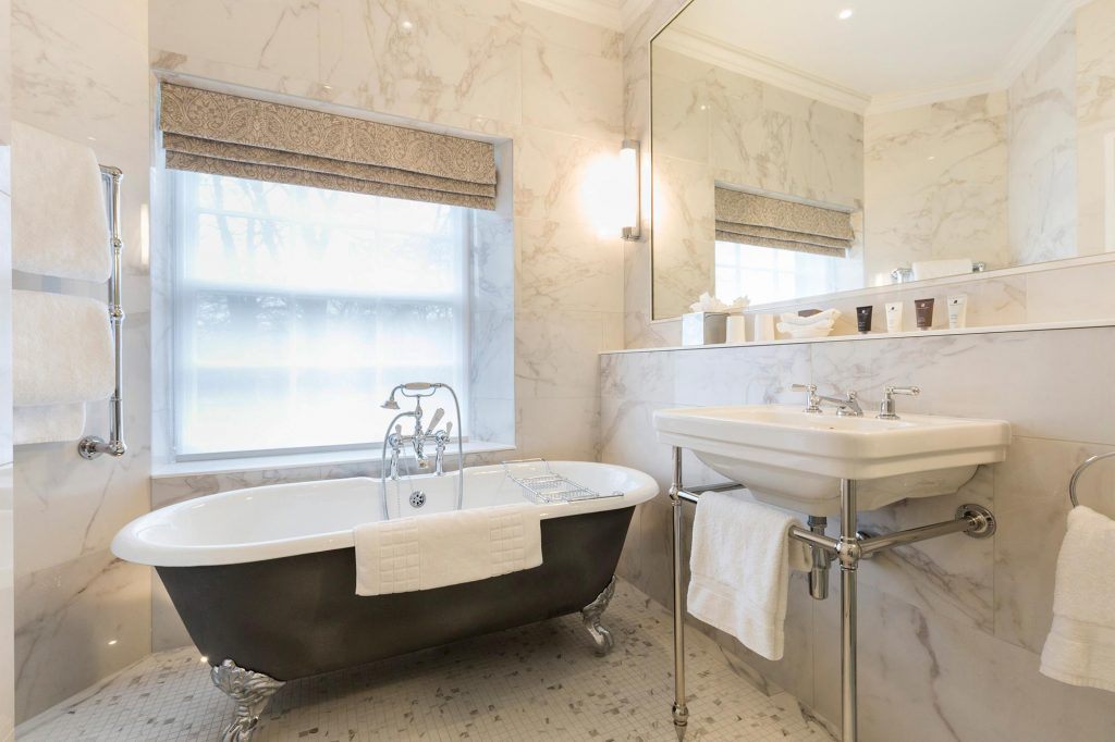 Devonshire-Arms-Bolton-Abbey-Bathroom-refurb-(3)