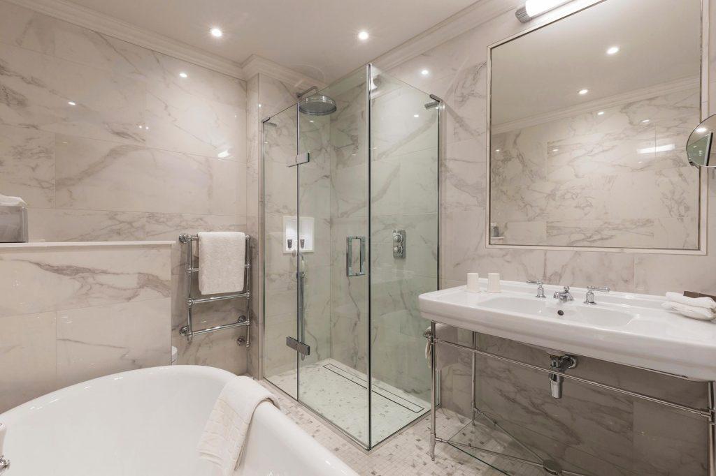 Devonshire-Arms-Bolton-Abbey-Bathroom-refurb-(5)