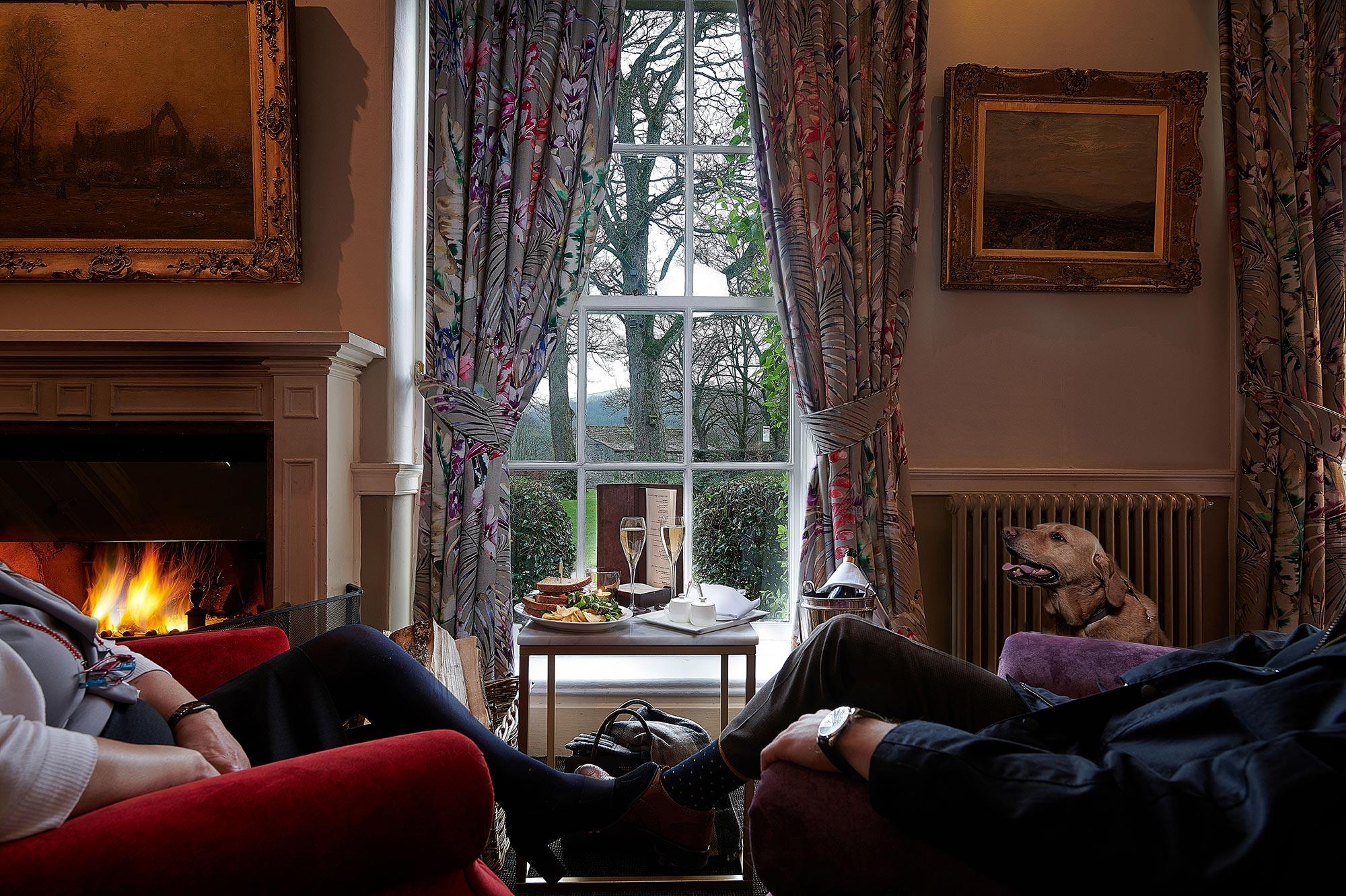 Devonshire-Arms-Bolton-Abbey-Lounge-Refurbishment-(1)