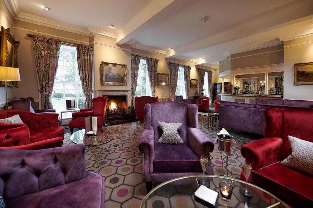 Devonshire-Arms-Bolton-Abbey-Lounge-Refurbishment-(2)
