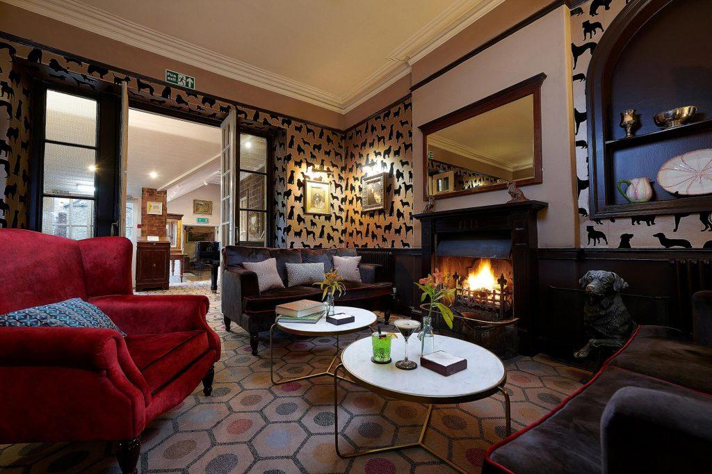 Devonshire-Arms-Bolton-Abbey-Lounge-Refurbishment-(3)